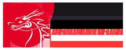 Arts Martiaux & Kung-Fu Patenaude Ville Ste Catherine